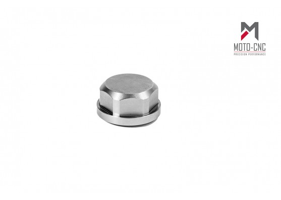 BMW Centre Stem Nut Fits Twin Shock And Monolever Models