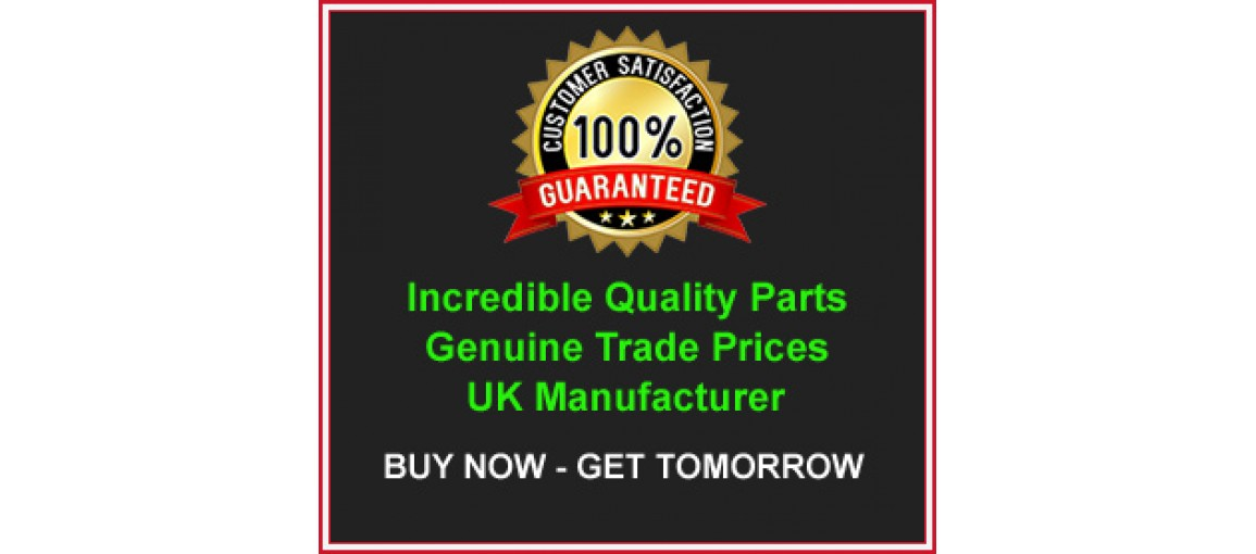Incredible Prices And Parts