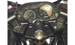 KAWASAKI GPZ1100 BAR RISER KIT 1995-1999