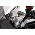 "BMW R1150 RT ALL YEARS Bar Risers  1"" Up and 1"" Back"