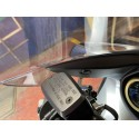 Suzuki GSXR 1300 Hayabusa 1999 to 2007 20mm bar Riser Set CHEAPEST IN THE UK