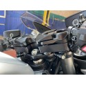 Suzuki GSXR 1300 Hayabusa Handlebar Riser Kit  2021+ 20mm