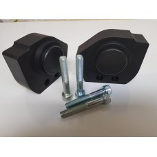 Triumph Sprint GT handle Bar risers **CHEAPEST IN THE UK**