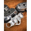 BMW R60 Cafe Racer Top Yoke Triple Tree Clamp  (Motoscope Mini)