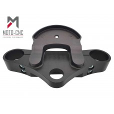 Motogadget Motoscope Pro Top Yoke Speedo Holder