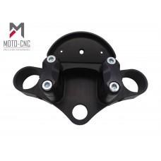 Motogadget Motoscope Pro Top Yoke Speedo Holder (Straight Bars 22mm & 28mm)